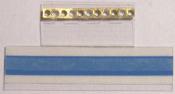 Clip & Splice (Blue)
