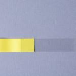 tape extender