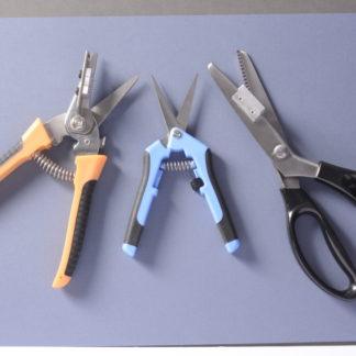 Splicing Tools