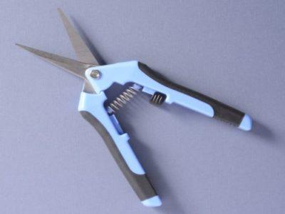 K.CUT12 12-32mm Tape Cutting Tool